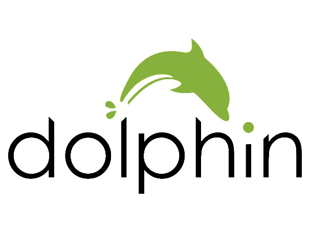 Kindle Fire HDではSilkを使わず、Dolphin Browserに乗り換えましょう