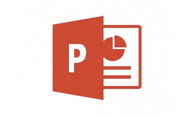 SEのための美しいパワポ(PowerPoint)資料作成、5つのポイント プロジェクター編