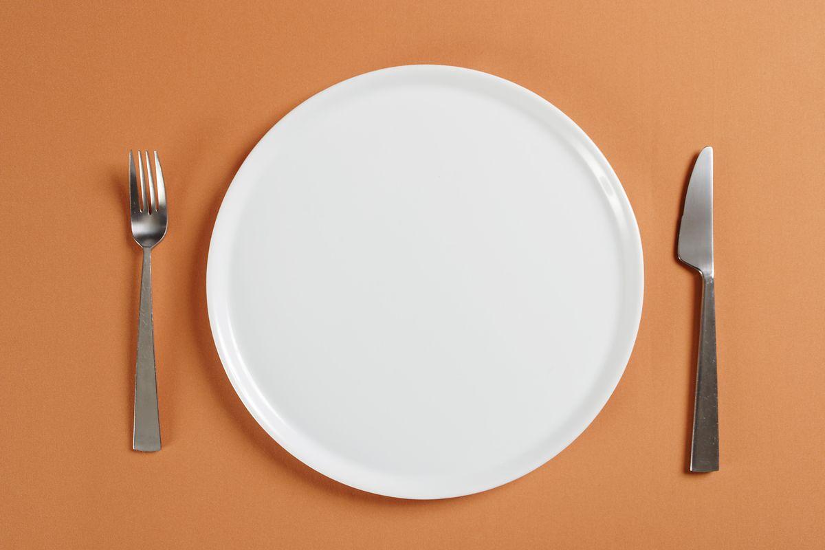 集中力・記憶力を高めたいなら食事量を少なめに