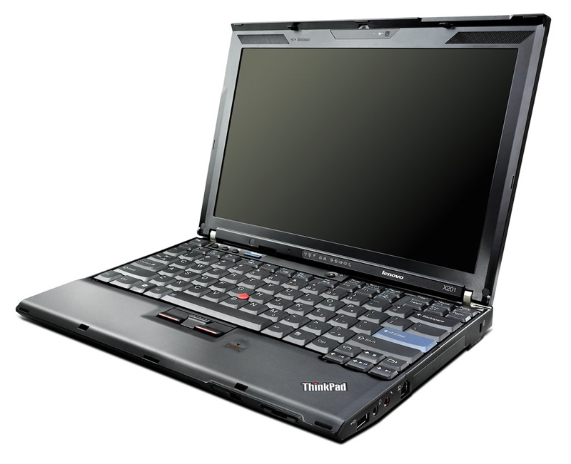 中古ThinkPadを何年も使えるPCにするには
